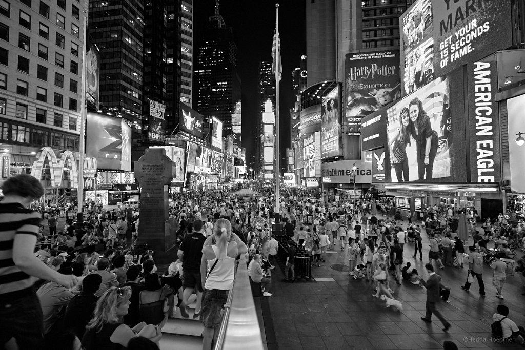 EIn paar Tage in New York (2011)